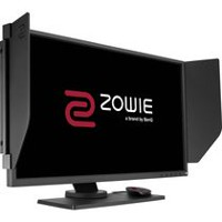 "BenQ XL2540 24.5"" Monitor Gaming LCD TN"