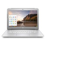 HP Chromebook - 14-ak010nr (ENERGY STAR) (N8J81UA)