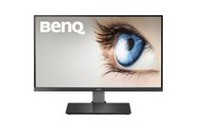 BenQ GW2760HL 27 Inch LED Eye-care Monitor