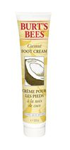 Burt's Bees® Coconut Foot Cream