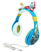 Toy Story 4 - Forky Youth Headphones