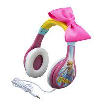 Toy Story 4 - Bo Peep Youth Headphones
