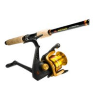 Fishing rod buying guide for Matzuo fishing rod