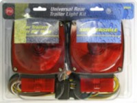 Peterson Submersible Trailer Light Kit