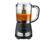 Brentwood 3 Cup Food Processor