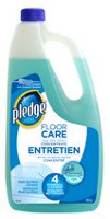 Pledge Floorcare Multisurface Concentrated Cleaner