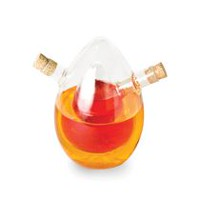 Fox Run Oil and Vinegar Bottle
