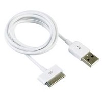 ONN USB Charge and Sync Cable
