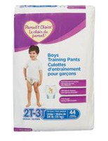 Diaper Training And Potty Training Supplies At Walmart