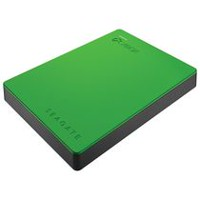 "Seagate 2TB 2.5"" Gaming External Hard Drive for Xbox"