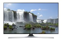 "Samsung 75"" FULL HD 1080p Smart LED TV - UN75J6300"