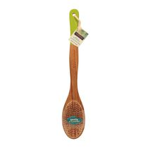 Ecotools Bamboo Bristle Bath Brush