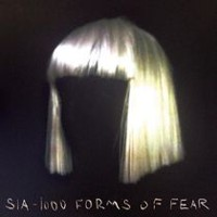 Sia - 1000 Forms Of Fear (Vinyl)