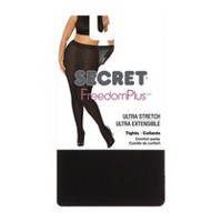 Secret Freedom Plus Ultra Extensible Collants 1x