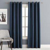 buy curtains panels online | walmart canada