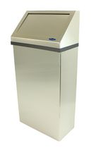 Frost Wall Mounted 50 L Waste Receptacle