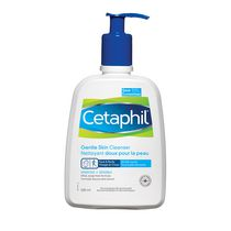 Cetaphil Gentle Skin Cleanser