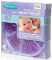 Lansinoh TheraPearl™