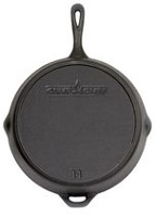 "Camp Chef 14"" Cast Iron Skillet"
