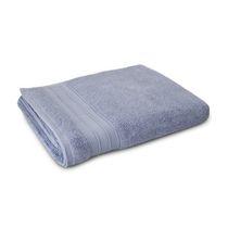 hometrends Solid Bath Sheet