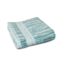 hometrends Space Dyed Hand Towel