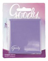 Goody Travel Compact Mirror