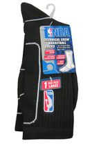 Chaussette NBA Basketball 9-11