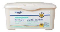 Baby Wipes Save Money Live Better Walmart Ca