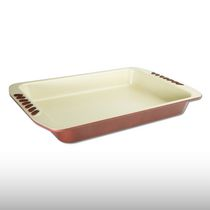 Paderno bake pan 13in
