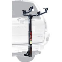 "Allen Sports Deluxe Two Bike Hitch Carrier 1 1/4"" & 2"" Receiver Hitches"