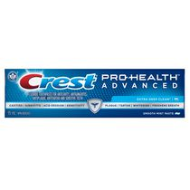Crest Pro-Health Advanced Extra Deep Clean Toothpaste