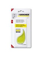 Karcher North America Inc Concentrate Glass Cleaner