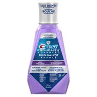 Crest Pro-Health Advanced Extra Deep Clean Mouthwash