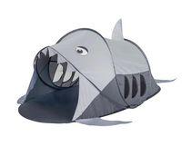 Pop Up Tent - Shark