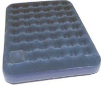 World Famous Sales of Canada Double Air Bed with Pump