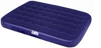 Air Mattresses Amp Cots For Home Or Camping Walmart Canada