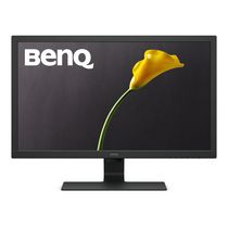 """BenQ 27"""" 1080p TN 75Hz 1ms Gaming Monitor - GL2780 (speakers included)"""