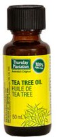 Thursday Plantation 100% Pure Tea Tree Oil 50