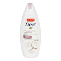 Dove® Purely Pampering Coconut Milk with Jasmine Petals Body Wash