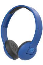 Earbuds bluetooth wireless pink - earbuds bluetooth wireless skullcandy