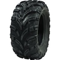 Online Tire Sales >> Tires Wheels Cars Trucks Walmart Canada