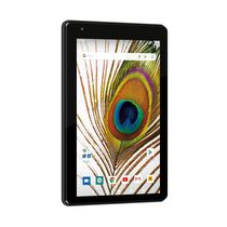 """RCA 7"""" 2GB Android Tablet"""