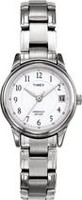 Timex® Women's Dress Analog Watch