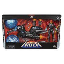 Marvel Legends Series, figurine Cosmic Ghost Rider