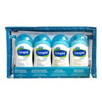 Cetaphil Baby Trial & Travel Pack