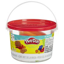 Play-Doh® Picnic Bucket Playset