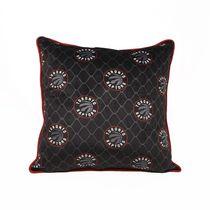 NBA Toronto Raptors Decorative Pillow