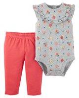 Baby Clothes Store In Canada Walmart Canada