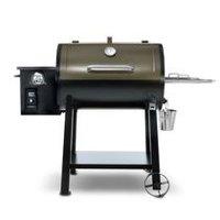 Bbqs Amp Barbecue Accessories Online Walmart Canada