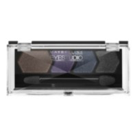 Maybelline New York Eye Studio Eye Shadow Night